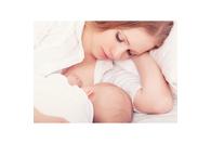 Les complications de l'allaitement